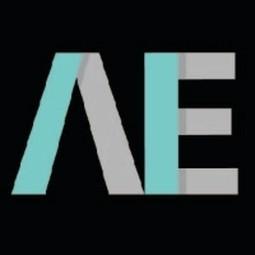 AEvice Health