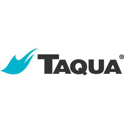 Taqua
