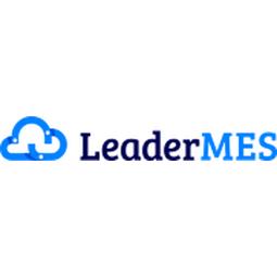 LeaderMES (Emerald Information Systems LTD)