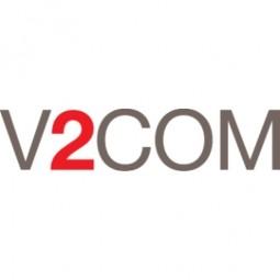 V2COM