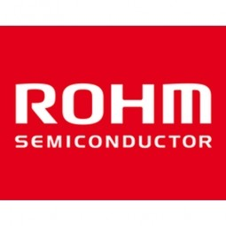 ROHM Co., Ltd.