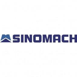 Sinomach