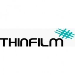 Thinfilm Electronics ASA