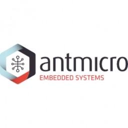 Antmicro Ltd