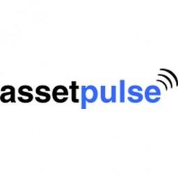 AssetPulse