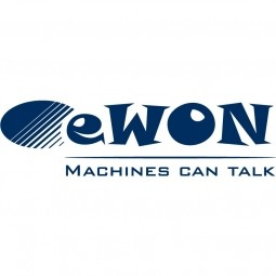 eWON (HMS Industrial Networks)