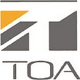 TOA Electronics, Inc.