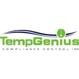 Temp Genius