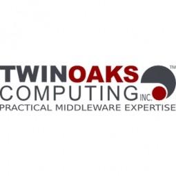 Twin Oaks Computing