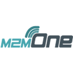 M2M One
