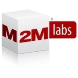 M2MLabs