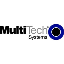 MultiTech Systems