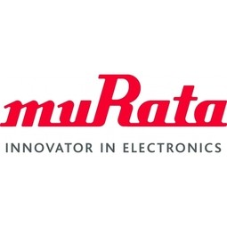 Murata Manufacturing