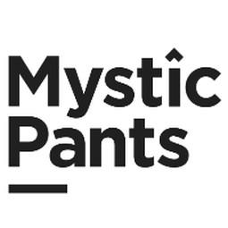 Mystic Pants