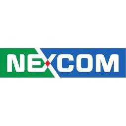 NEXCOM