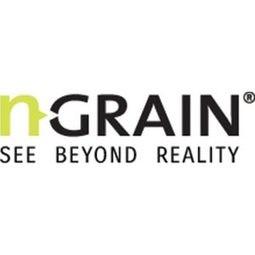 NGRAIN Corporation