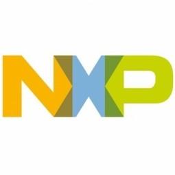 NXP Semiconductors (Qualcomm)