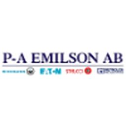 P-A Emilson