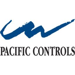 Pacific Controls