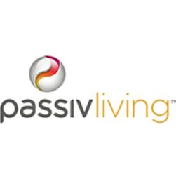 PassivSystems