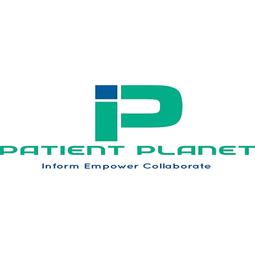 Patient Planet