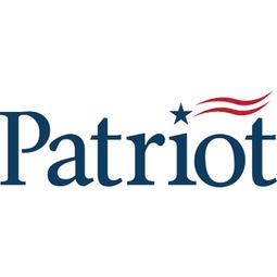 Patriot Technologies