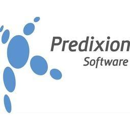 Predixion (Greenwave Systems)