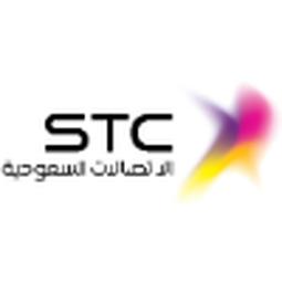 Saudi Telecom Company Solutions