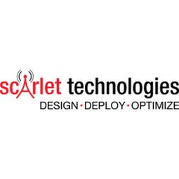 Scarlet Technologies