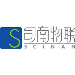 Scinan IoT