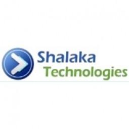 Shalaka Technologies