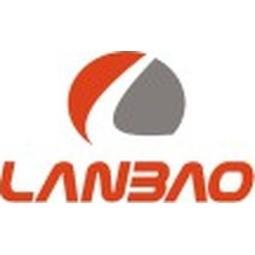 Shanghai Lanbao Sensing Technology