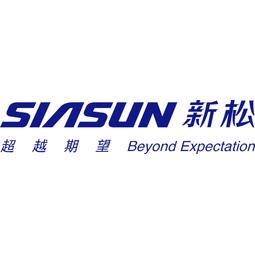 SIASUN Robotics