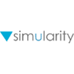 Simularity