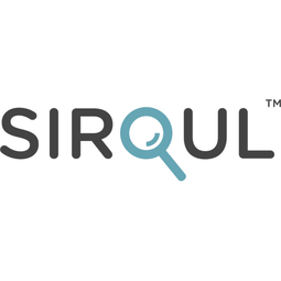 Sirqul, Inc
