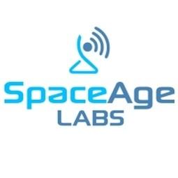 SpaceAge Labs