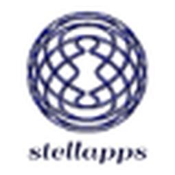 Stellapps Technologies