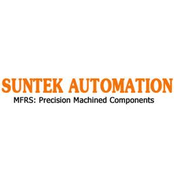 Suntek Automation