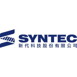 Syntec Technology