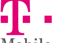 T-Mobile, Twilio Partner on NB-IoT for Developers