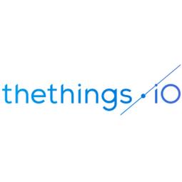 thethings.io