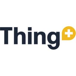 Thing+