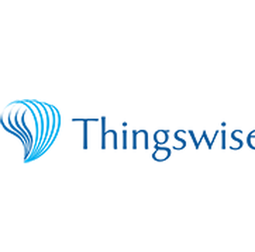Thingswise