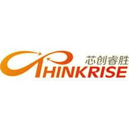 ThinkRise