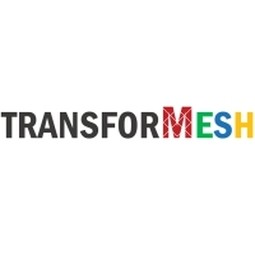 Transformesh Pte Ltd