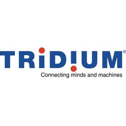 Tridium (Honeywell)