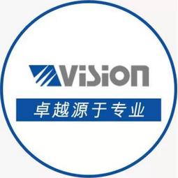 VisionMC