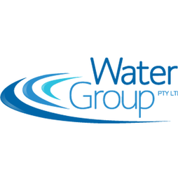 WaterGroup Pty. Ltd