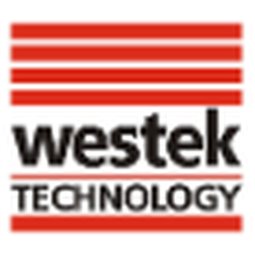 Westek Technology Ltd