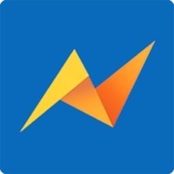 Whizpace Pte Ltd